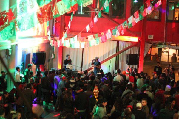 Casa Indio Vice SF 11.1.13 6