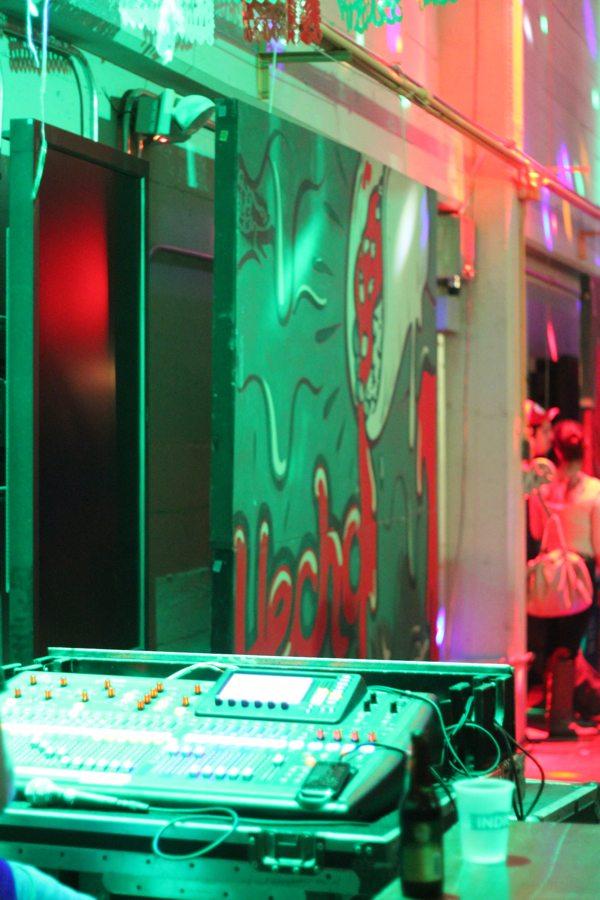 Casa Indio Vice SF 11.1.13 last