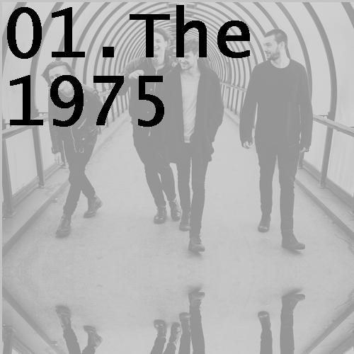 01the1975