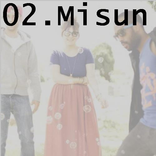 02misun