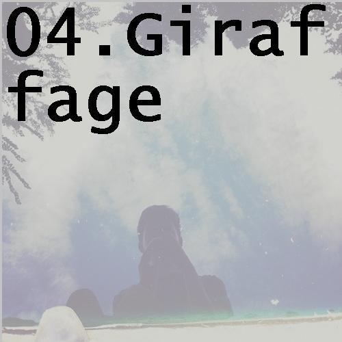 04giraffage
