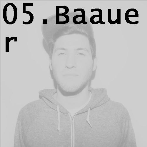 05baauer