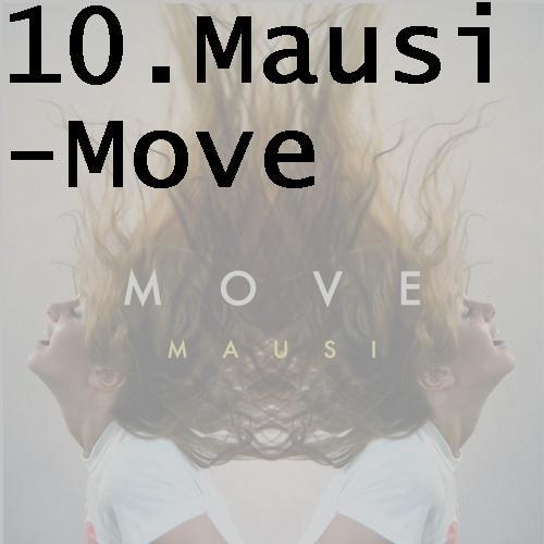 10mausimove
