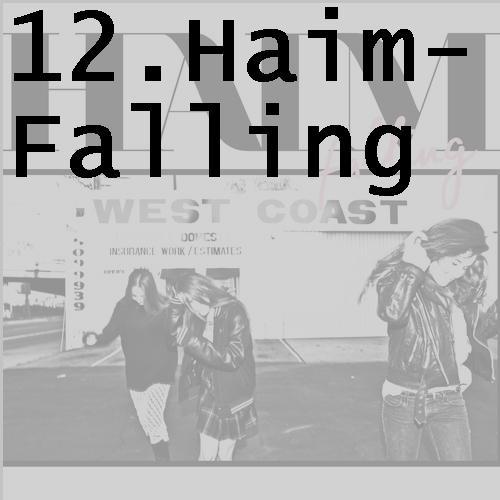 12haimfalling