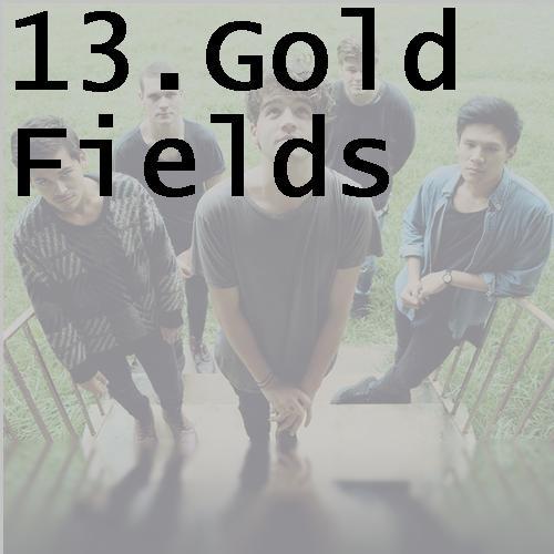 13goldfields