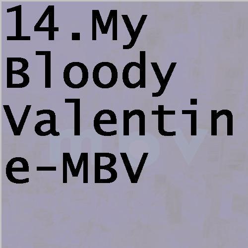 14mybloodyvalentinembv