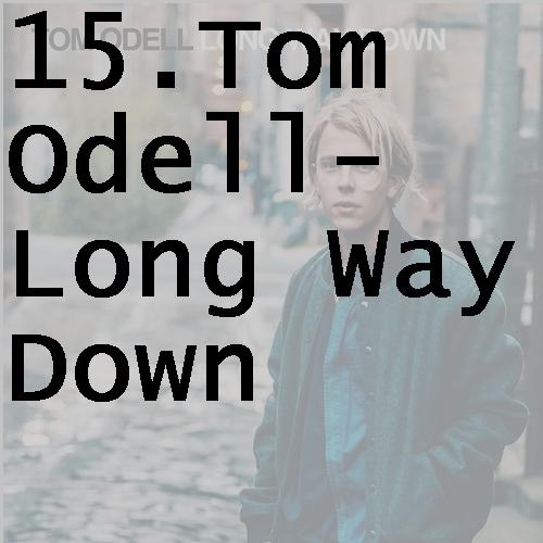 15tomodelllongwaydown
