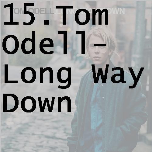 15tomodelllongwaydown