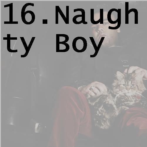 16naughtyboy