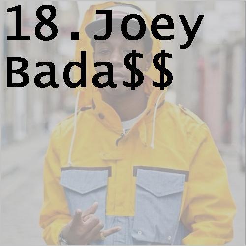 18joeybadass