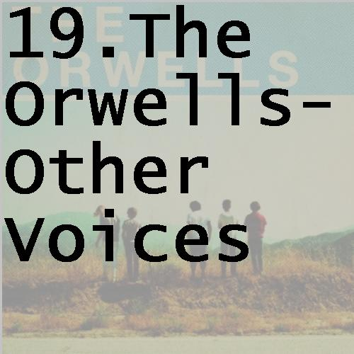 19theorwellsothervoices