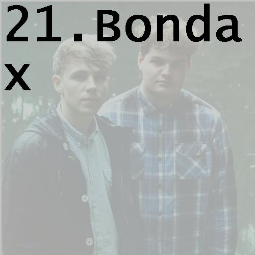 21bondax
