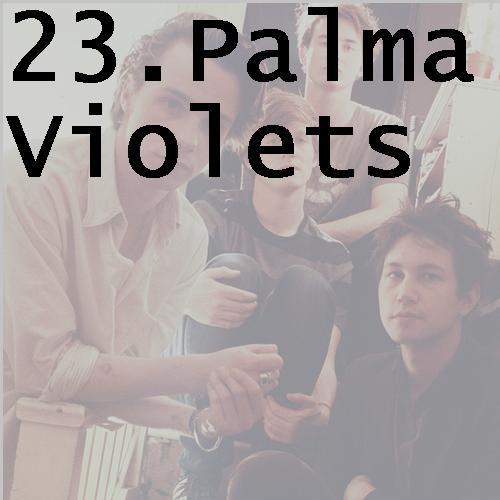 23palmaviolets