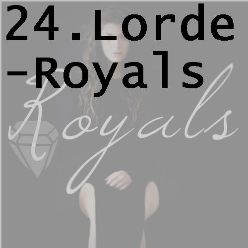 24lorderoyals