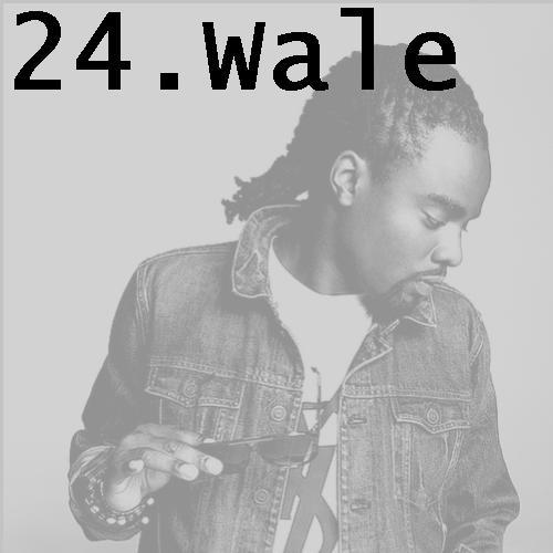 24wale