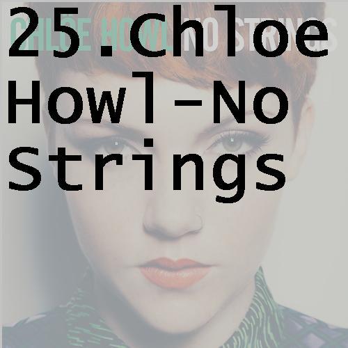 25chloehowlnostrings
