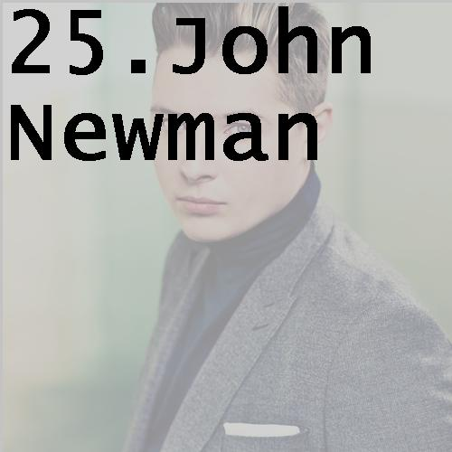 25johnnewman