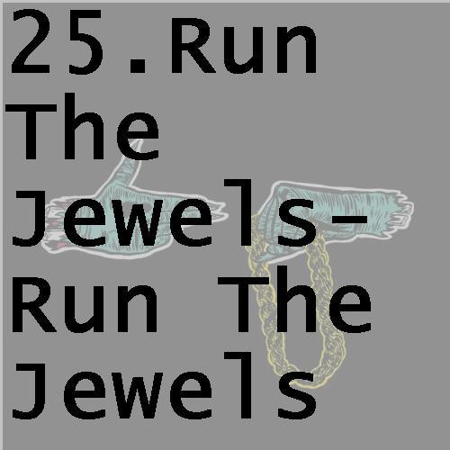 25runthejewelsrunthejewels