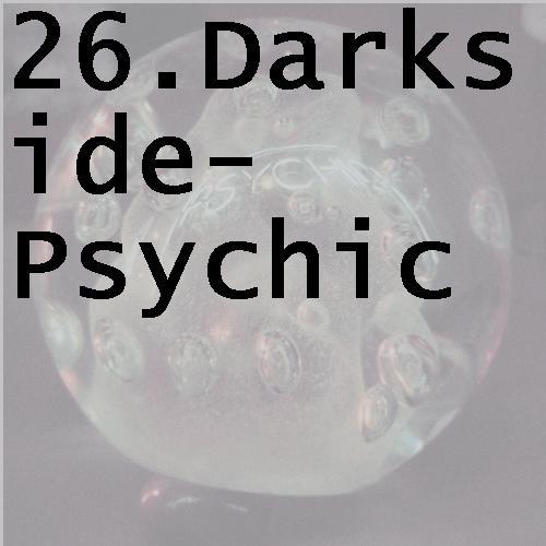 26darksidepsychic