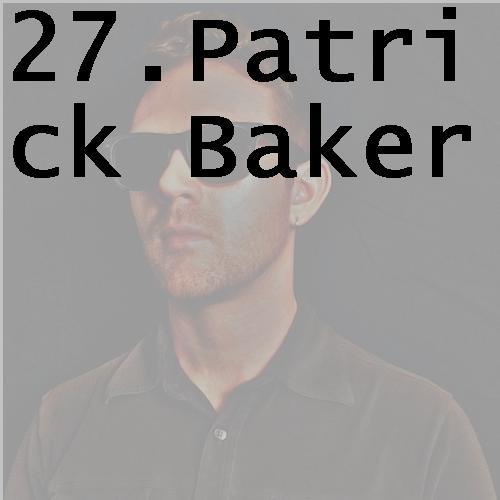 27patrickbaker