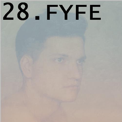 28fyfe