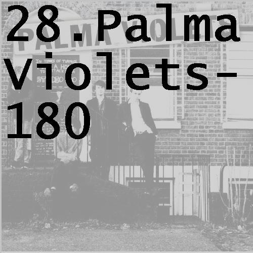 28palmaviolets180