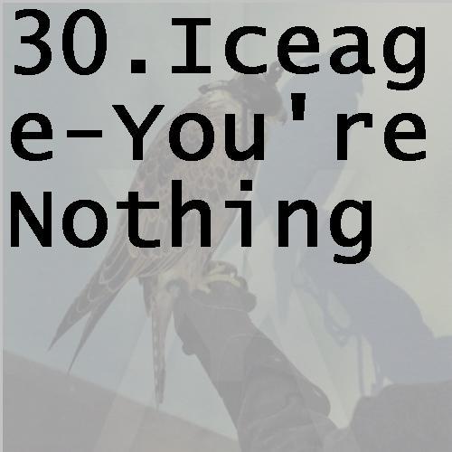 30iceageyourenothing