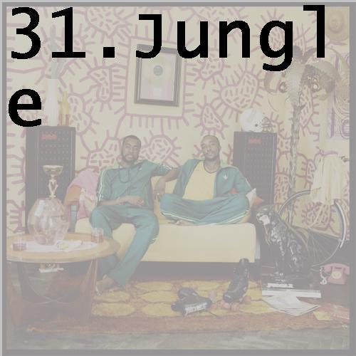 31jungle
