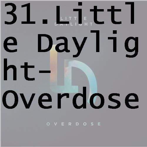 31littledaylightoverdose