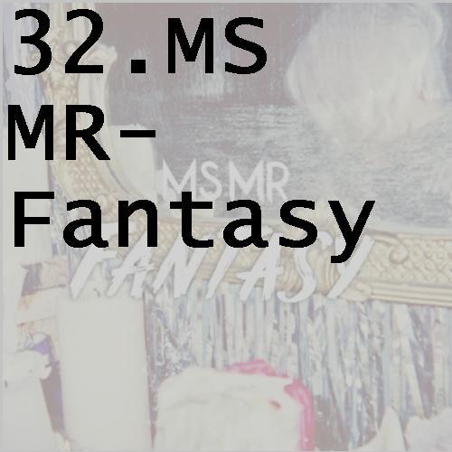 32msmrfantasy