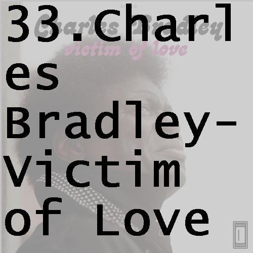 33charlesbradleyvictimoflove