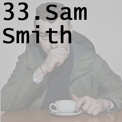 33samsmith