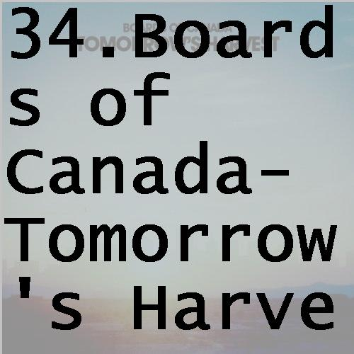 34boardsofcanadatomorrowsharvest