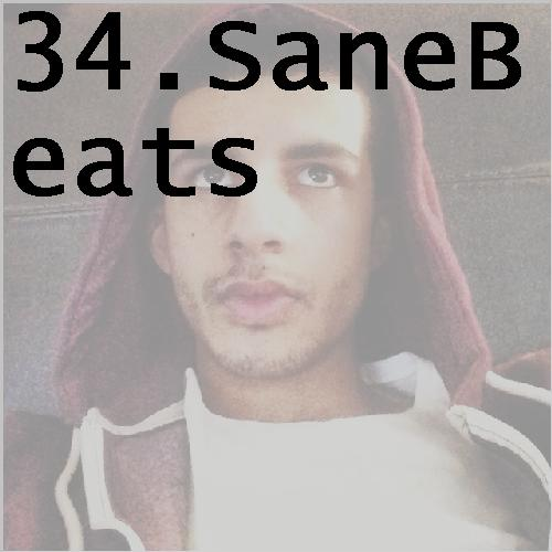 34sanebeats