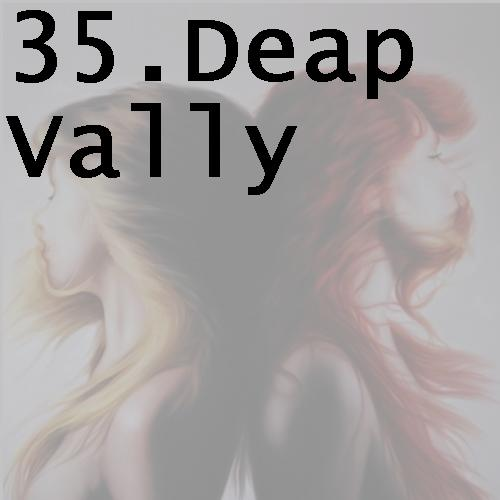 35deapvally