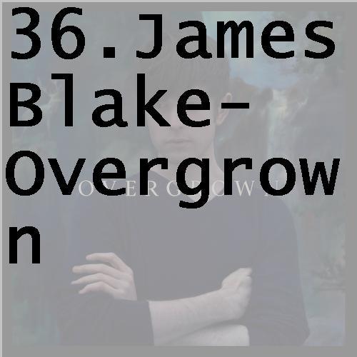 36jamesblakeovergrown