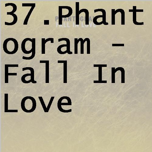 37phantogramfallinlove