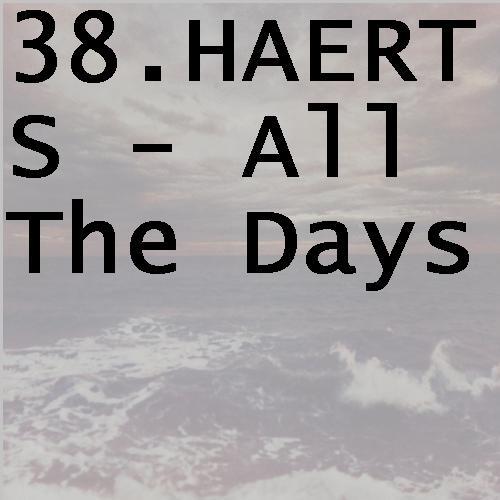 38haertsallthedays