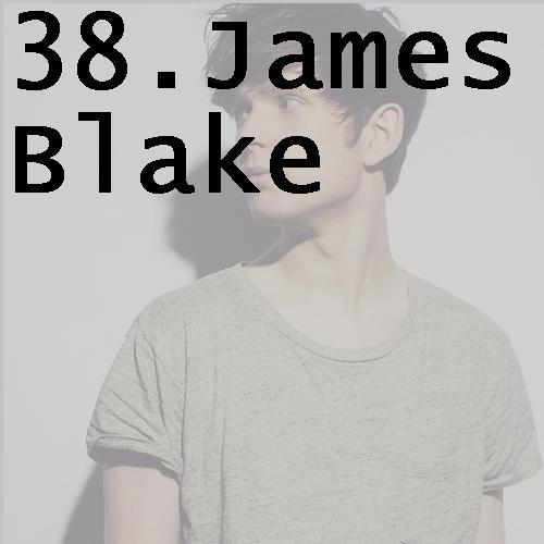 38jamesblake