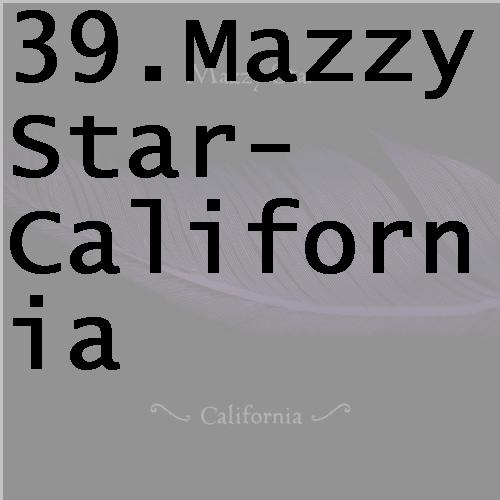 39mazzystarcalifornia