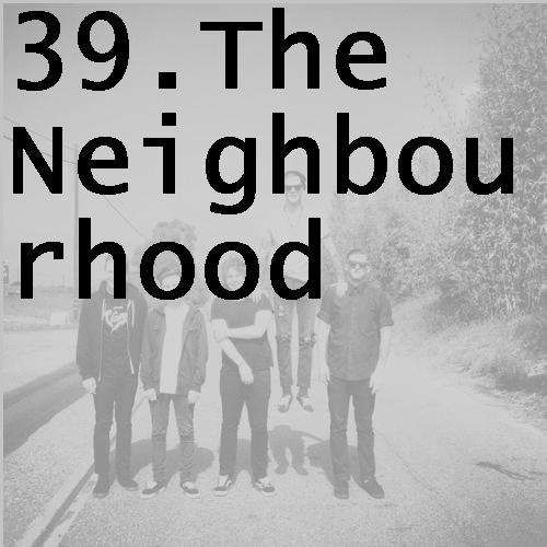 39theneighbourhood