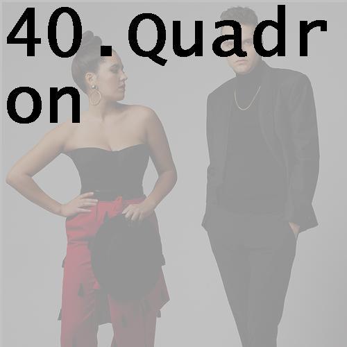 40quadron