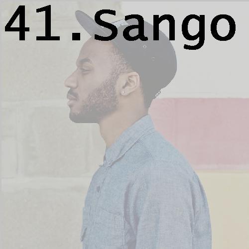 41sango