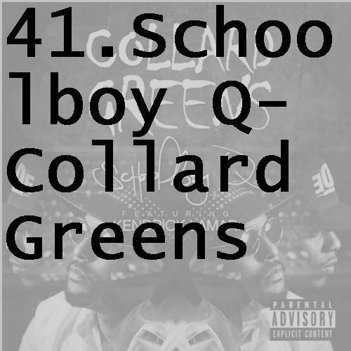 41schoolboyqcollardgreens
