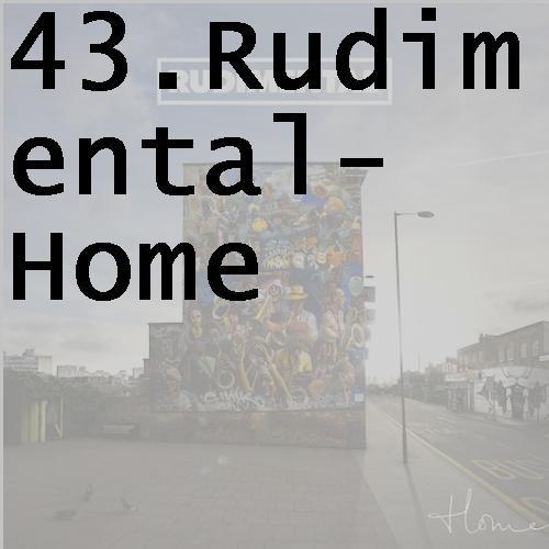 43rudimentalhome