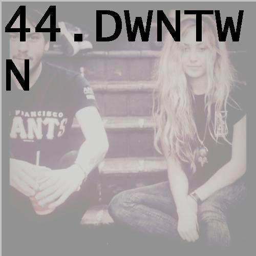 44dwntwn