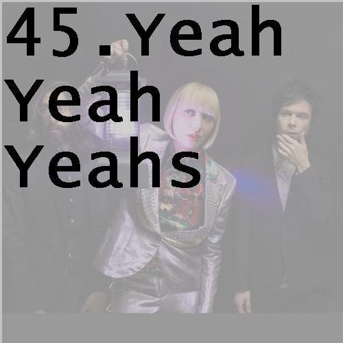 45yeahyeahyeahs
