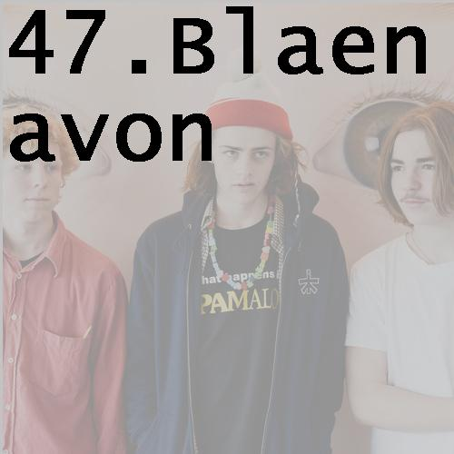 47blaenavon