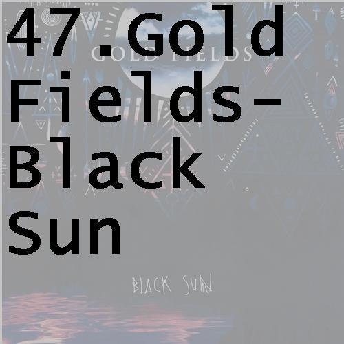 47goldfieldsblacksun