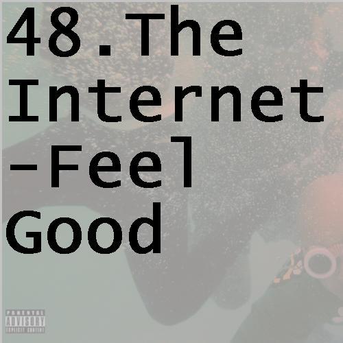 48theinternetfeelgood